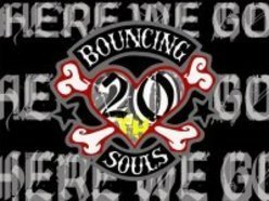 Image for The Bouncing Souls