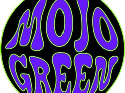 Image for Mojo Green