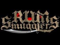 Rum Smugglers