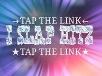 Slap Factory Hitz