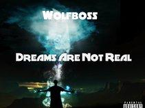 Wolfboss
