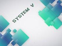 systemv