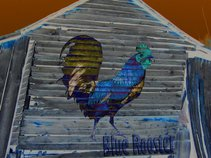 Blue Rooster Band RVA