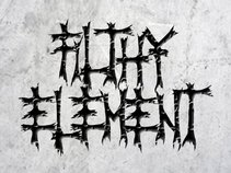 Filthy Element