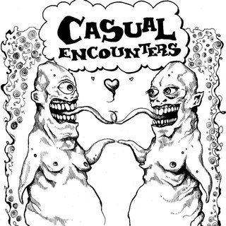 birth s and marriages casualencounters