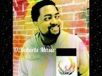 O. Roberts Music