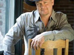 Image for Tracy Lawrence