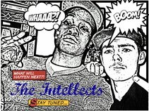 The Intellects