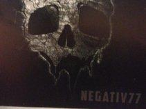 Negativ77