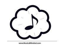 MusicalMindset
