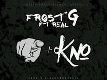 Frost G