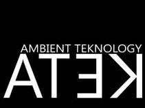 Ambient Teknology
