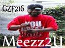 Grimy Zone Finest 216