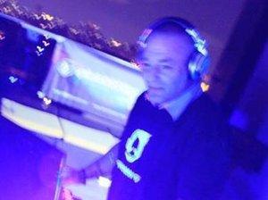 DJ T3RBO
