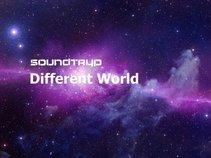 Soundtryp