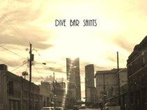The Dive Bar Saints