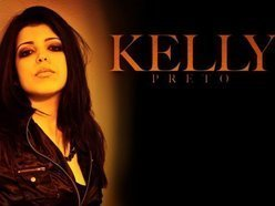 Image for Kelly Preto