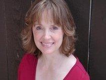Deborah Thacker