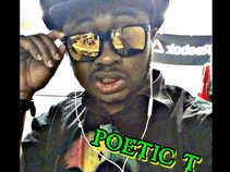 Poetic T