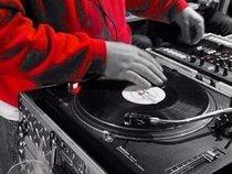 DJ Emaculate