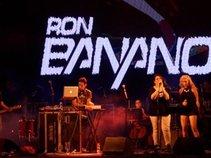 Ron Banano