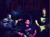 Tao Tariki