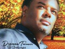 Dezman Turner
