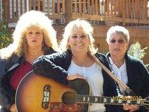 Chris Stoner and The Sonsine Girls
