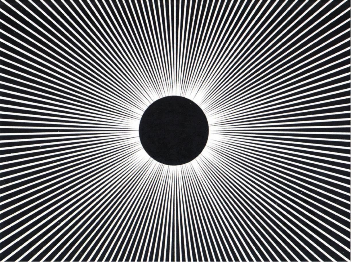 1414223188_Black-Sun-Alchemy-Occult-Symbol-Postcard-4.jpg?1467594630