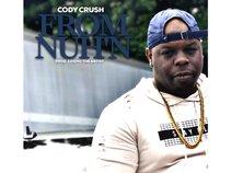 Cody Crush