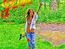 Stella's Attic