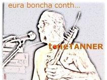 TONE TANNER