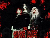 The  Grave Babes