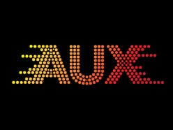 Image for AUX