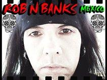 Rob N Bank$