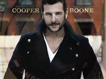Cooper Boone
