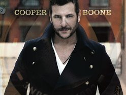 Image for Cooper Boone