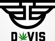 T.davis