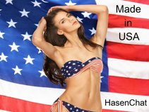 HasenChat Music USA