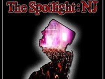 The Spotlight: NJ