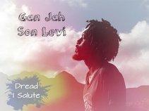 Gan Jah Son Levi
