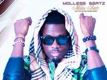 Molless Beatz