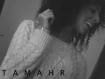 Tamahr