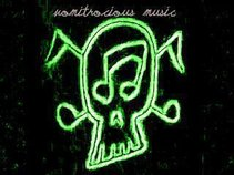 Vomitrocious Music