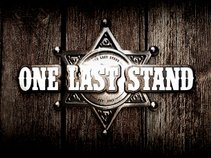 One Last Stand