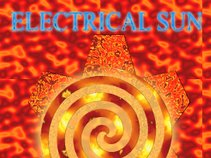Electrical Sun