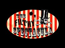 The Filthy Spectacula