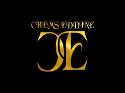 CHEMS EDDINE