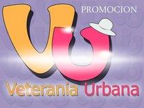 el beterano urbano