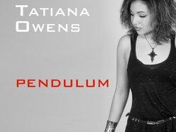 Image for Tatiana Owens